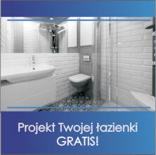 projekt_lazienki